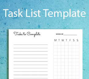 task list template 100 simple books